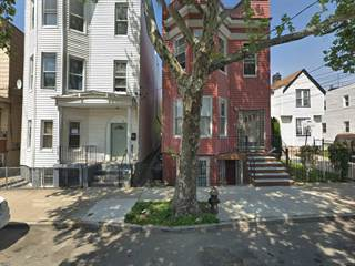Single Family for sale in 817 E.227th st, Bronx, NY, 10466
