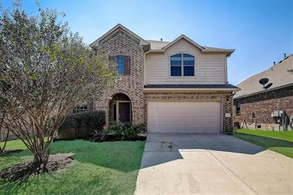 Residential Property for sale in 2305 Stonepath WAY, Pflugerville, TX, 78660