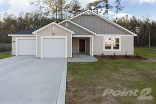 Single Family for sale in 225 WINDWOOD DRIVE, Stedman, NC, 28391