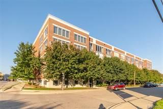 Condo for sale in 98 NORTHBOUND GRATIOT Avenue 22, Mount Clemens, MI, 48043