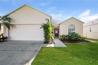 Single Family for sale in 7030 MONARCH PARK DRIVE, Apollo Beach, FL, 33572
