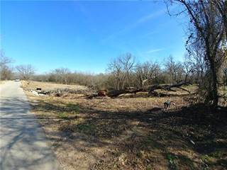 Comm/Ind for sale in 8510 Lake Road, Mansfield, TX, 76063