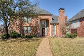 Single Family for sale in 5837 BASSINGHALL Lane, Plano, TX, 75093
