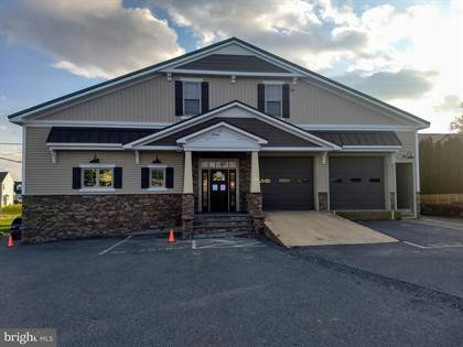 Residential Property for rent in 1716 W MAIN STREET STORAGE 1, Ephrata, PA, 17522