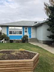 Single Family for sale in 14231 83 ST NW, Edmonton, Alberta