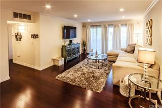 Condo for sale in 436 N Bellflower Boulevard 204, Long Beach, CA, 90814