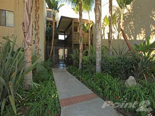 3-Bedroom Apartments for Rent in Granada Hills | Point2 Homes