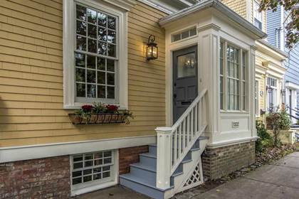 Residential Property for sale in 1332 Dresden Row, Halifax, Nova Scotia, B3J 2J8