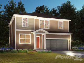Single Family for sale in 4275 S. Nepal Circle, Aurora, CO, 80013