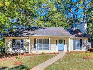 Single Family for sale in 103 Paige Circle, Daphne, AL, 36526