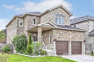 Residential Property For Sale In 39 ROSELM AVE Georgina Ontario