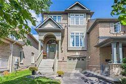 Residential Property for sale in 8 Saffron St, Markham, Ontario, L6E1L7