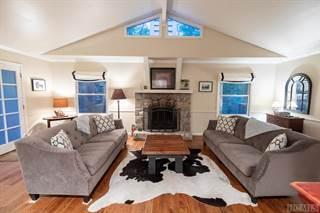 Single Family for sale in 13 Red Bird Lane, Highlands, NC, 28741