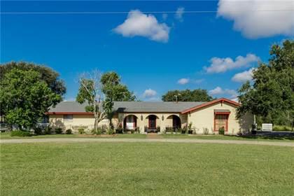 Residential Property for sale in 355 N FM 2619, Kingsville, TX, 78363