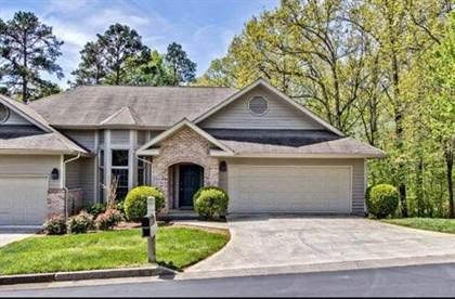 Residential Property for sale in 201 Chota Hills Lane, Loudon, TN, 37774