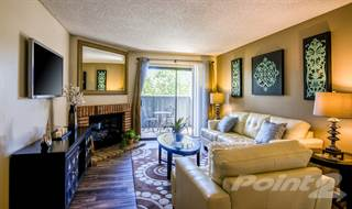 Apartment for rent in Santa Fe Ranch - 2 bed 1 bath, Carlsbad, CA, 92009