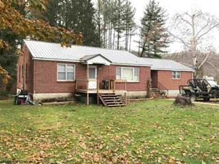Single Family for sale in 241 Crystal Springs Road, Elkins, WV, 26241