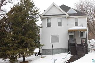 Duluth Apartment Buildings for Sale - 9 Multi-Family Homes ...