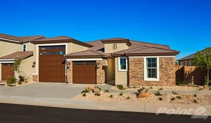 Singlefamily for sale in 7918 W Pueblo Avenue, Phoenix, AZ, 85043