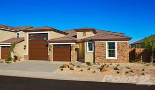 Single Family for sale in 7918 W Pueblo Avenue, Phoenix, AZ, 85043