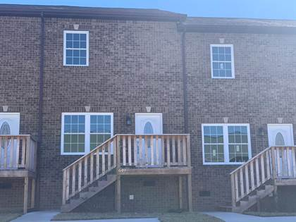 Residential Property for sale in 649 Club House Drive, Prestonsburg, KY, 41653