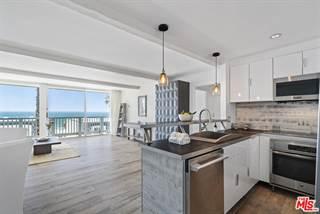 Condo for sale in 11938 OCEANAIRE Lane, Malibu, CA, 90265