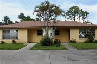 Duplex for sale in 1309 SE 24th AVE 12, Cape Coral, FL, 33990