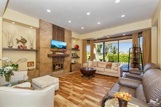 Single Family for sale in 77350 Sioux Drive, Indian Wells, CA, 92210