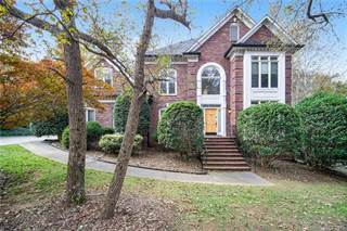 Single Family for sale in 3410 Gorham Gate Drive, Charlotte, NC, 28269