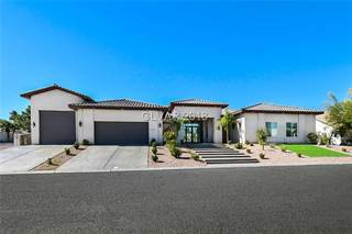 Single Family for sale in 1721 CHARLES LAM Court, Las Vegas, NV, 89117