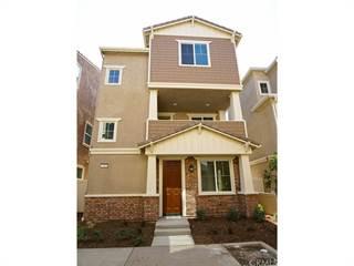 Townhouse for rent in 2863 Cedar Lane, Pomona, CA, 91767