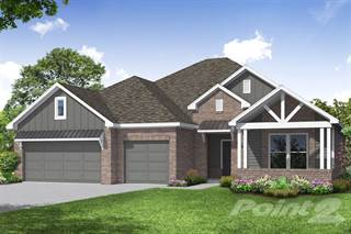 Single Family for sale in 12220 N 131st E Ave, Owasso, OK, 74021