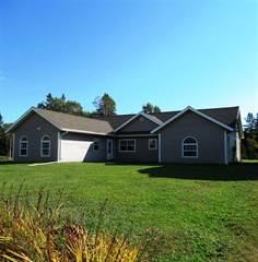 Single Family for sale in 1681 Belmont Rd, Colchester Rural, Nova Scotia