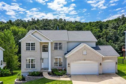 Residential Property for sale in 932 Green Arbor Drive, Fenton, MO, 63026