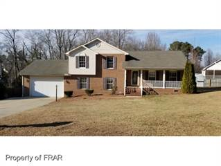 Single Family for sale in No address available, Fayetteville, NC, 28314