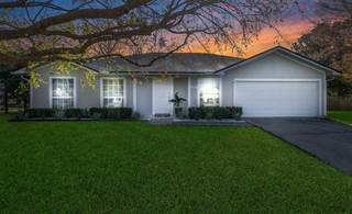 Single Family for sale in 12325 Crystal Creek Court, Jacksonville, FL, 32258