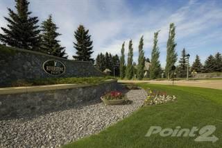Apartment for sale in 154 River Heights Lane, Cooking Lake - Manawan Lake, Alberta