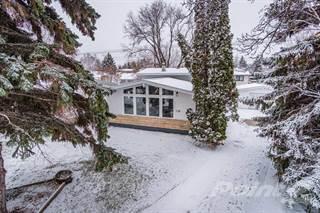 Single Family for sale in 136 Wordsworth Way, Winnipeg, Manitoba