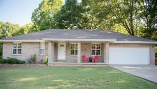 Single Family for sale in 1403 East Melanie Lane, Ozark, MO, 65721