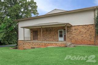 Fabulous 3 Bedroom Apartments For Rent In Clarksville Tn Point2 Homes Interior Design Ideas Helimdqseriescom