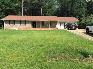 Single Family for sale in 1156 Woodleigh Rd 21, Marietta, GA, 30008