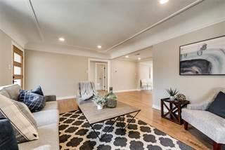 Single Family for sale in 4245 Concho Street, Dallas, TX, 75206
