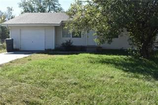 Single Family for sale in 804 Vermont Street, Elwood, KS, 66024