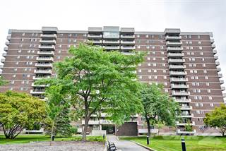 Condo for sale in 1705 Playfair Drive, Ottawa, Ontario