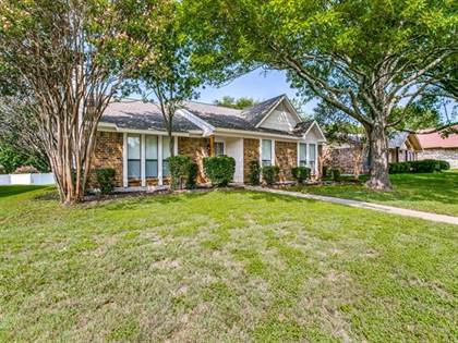 Residential Property for rent in 1419 Willow Run Drive, Duncanville, TX, 75137