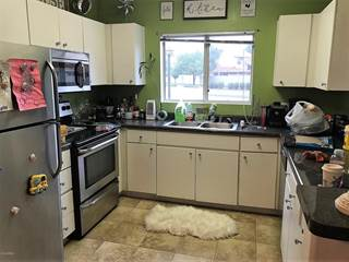 Apartment for sale in 1295 N ASH Street 918, Gilbert, AZ, 85233
