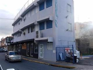 Condo for rent in 68 CALLE JUAN MORELL ESQ. DR BASORA 302, Mayaguez, PR, 00680