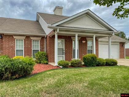 Residential Property for sale in 762 EMBASSY PARKWAY, Mountain Home, AR, 72653