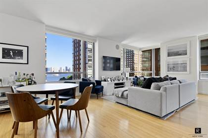 Residential Property for sale in 2 River Terrace 6L, Manhattan, NY, 10282