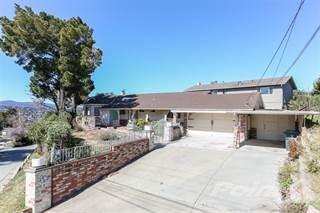 Single Family for sale in 348 Northam Avenue , San Carlos, CA, 94070